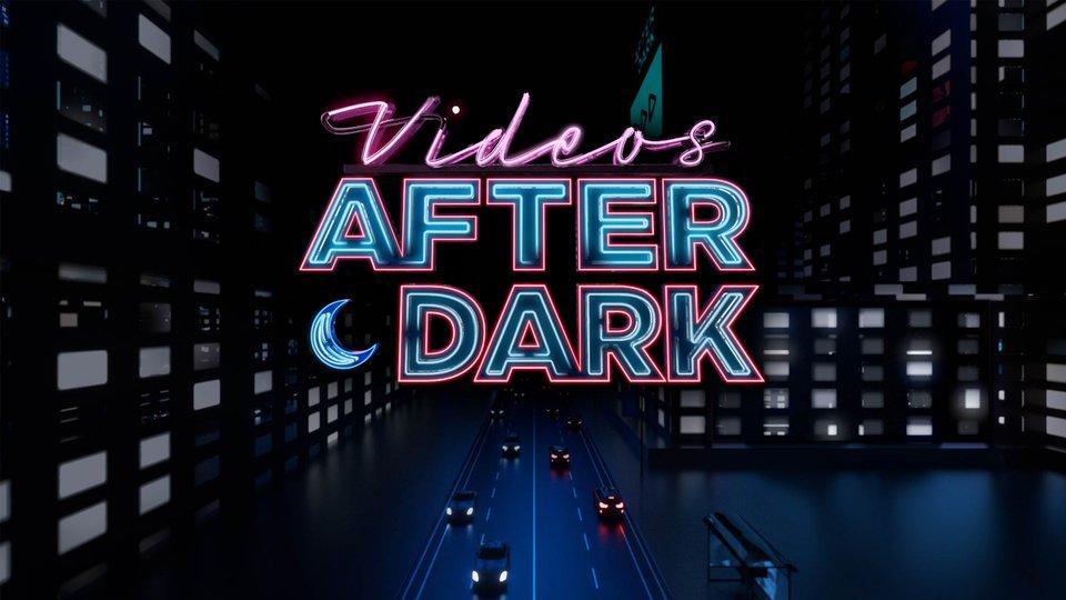 Videos After Dark (ABC)