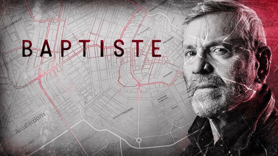 Baptiste - PBS