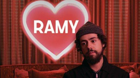 Ramy - Hulu