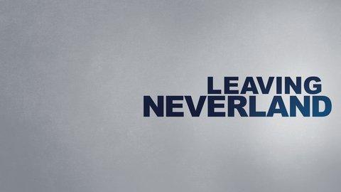 Leaving Neverland - HBO