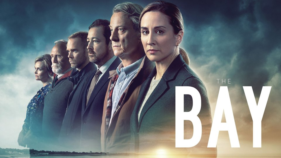 The Bay (Amazon Prime Video)