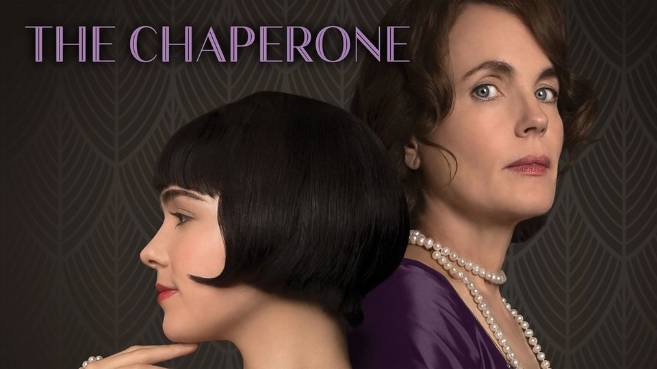 The Chaperone (PBS)