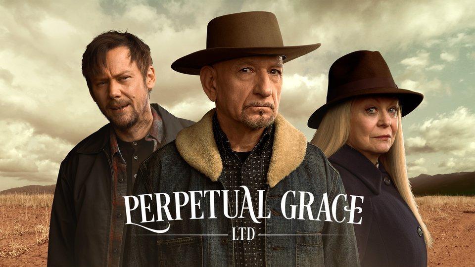 Perpetual Grace LTD - EPIX