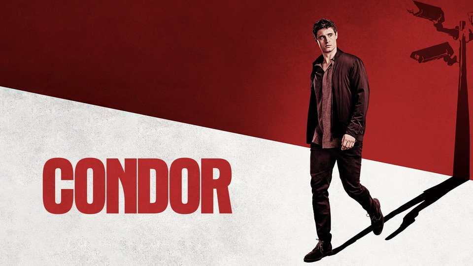 Condor (EPIX)