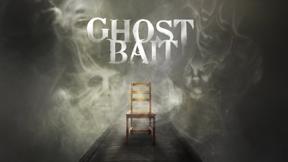 Ghost Bait (Travel Channel)