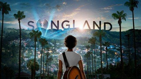 Songland - NBC
