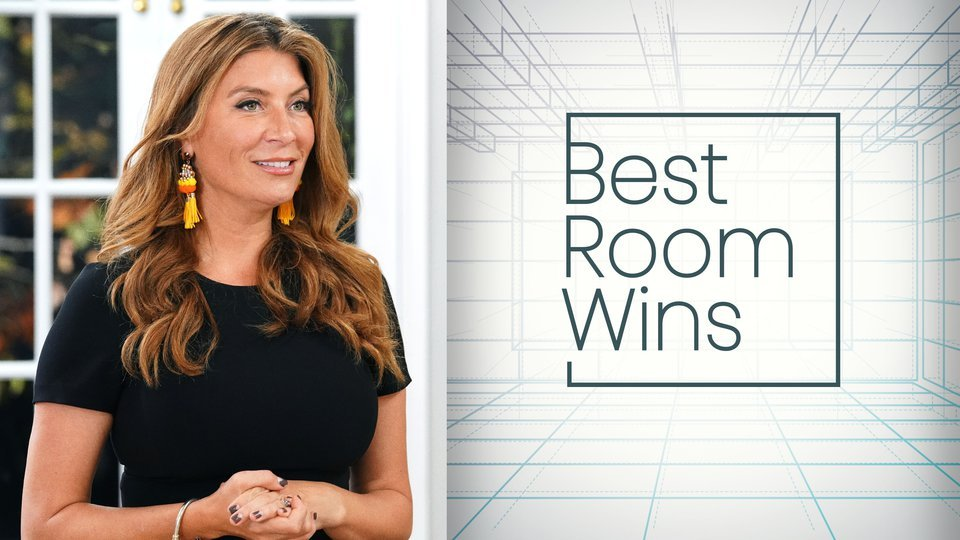 Best Room Wins - Bravo