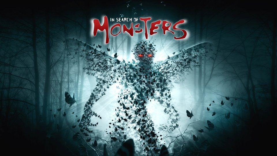 In Search of Monsters (Travel Channel)