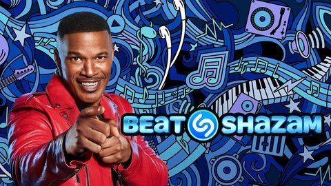 Beat Shazam - FOX