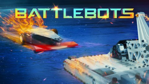 Battlebots - ABC