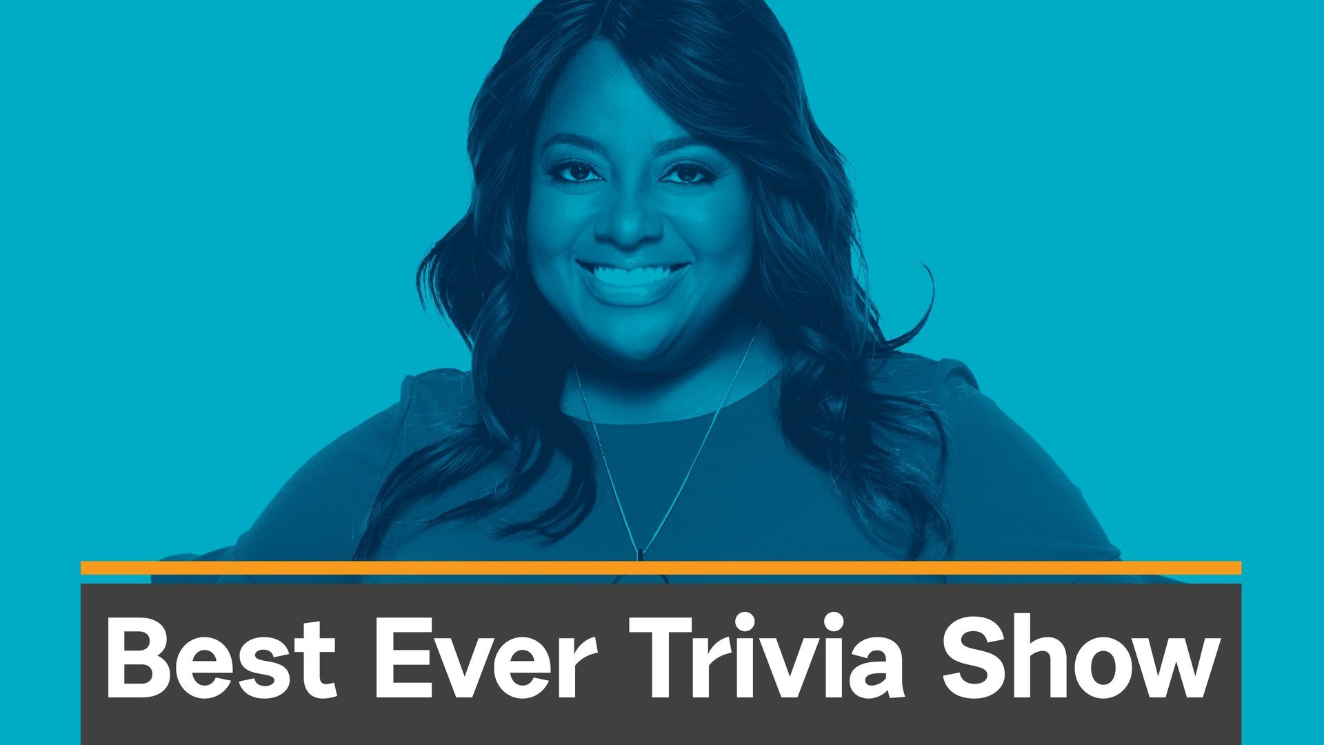 Best Ever Trivia Show - Game Show Network