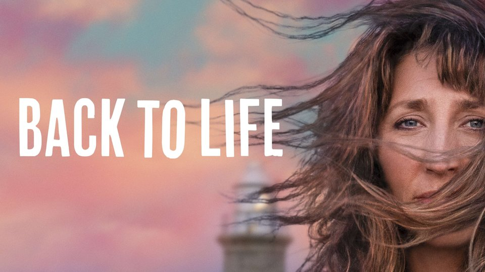 Back to Life - Showtime