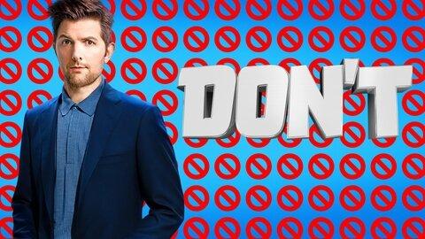 Don't - ABC