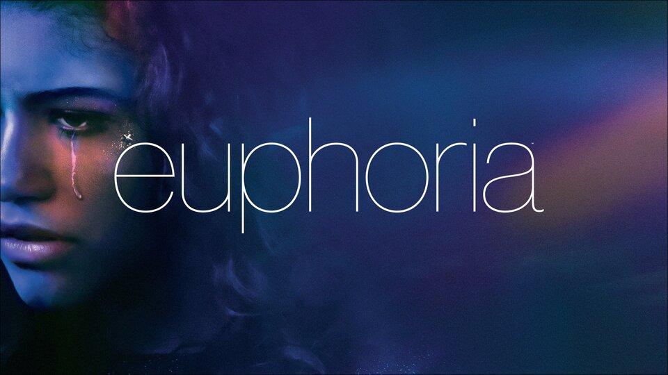 Euphoria - HBO
