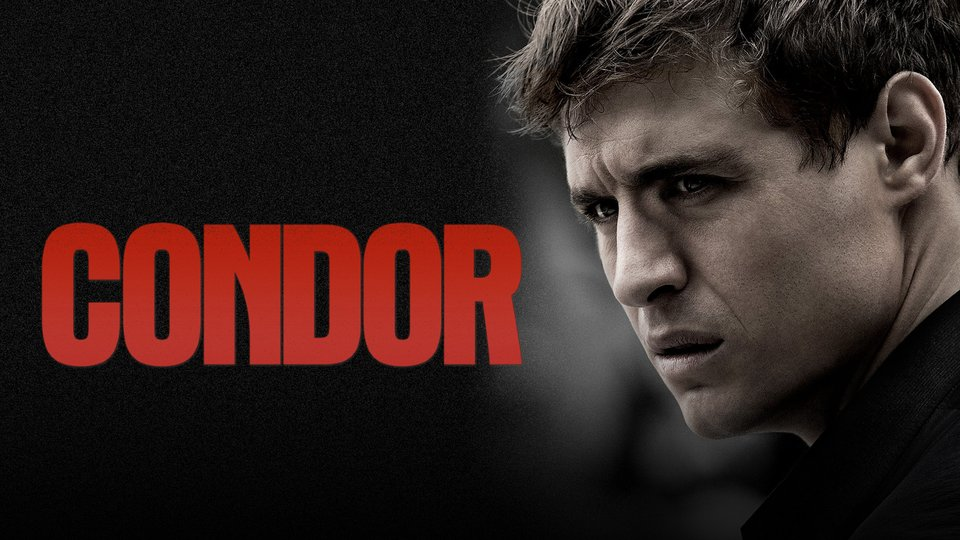 Condor - EPIX
