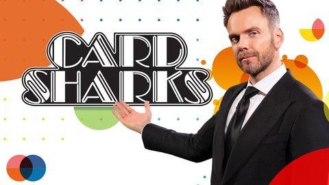Card Sharks (ABC)