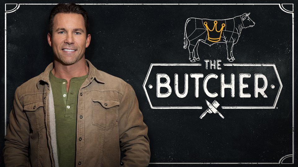 The Butcher (History Channel)