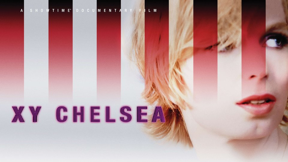 XY Chelsea - Showtime