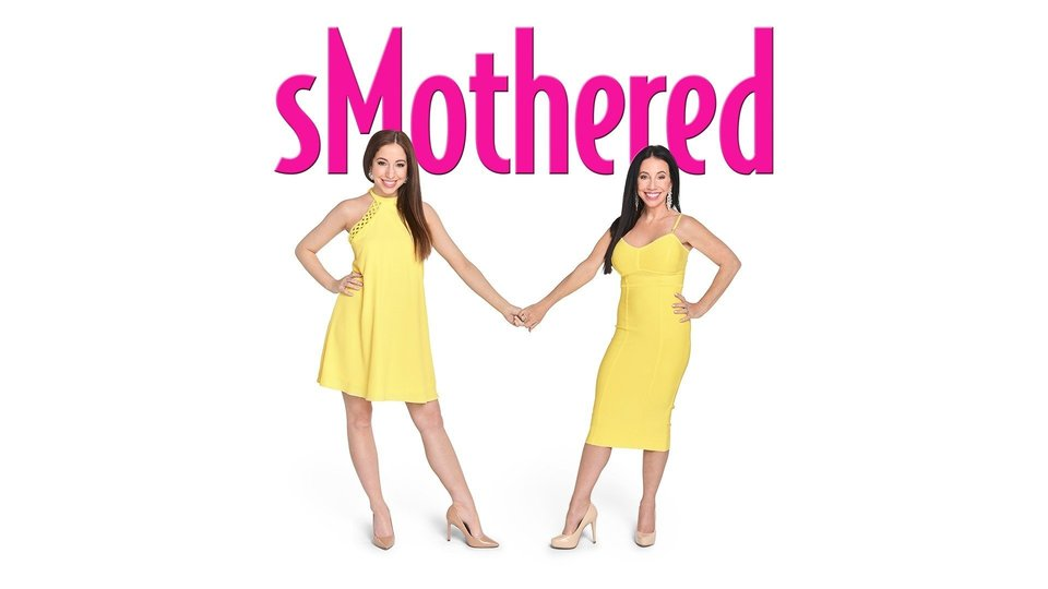 sMothered - TLC