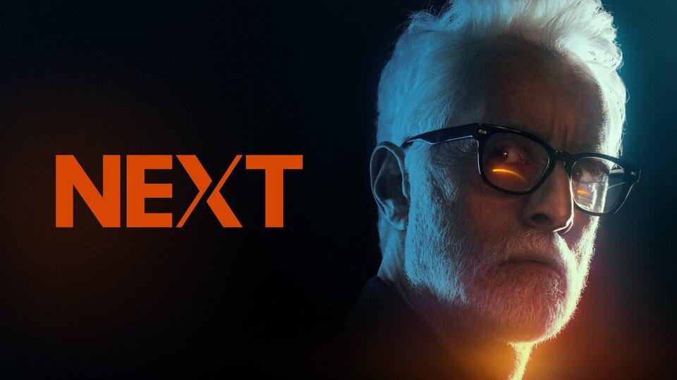 NEXT - FOX