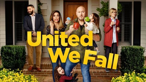 United We Fall - ABC