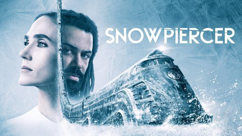 Snowpiercer - TNT