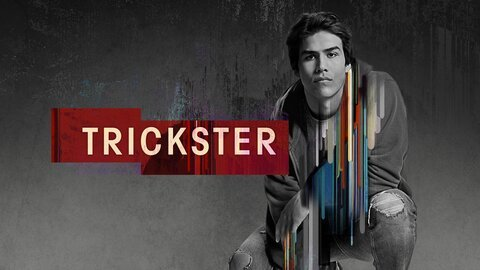 Trickster - The CW