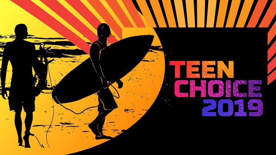 Teen Choice Awards (FOX)