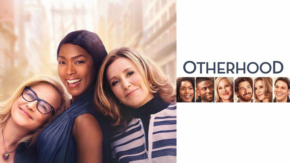 Otherhood - Netflix