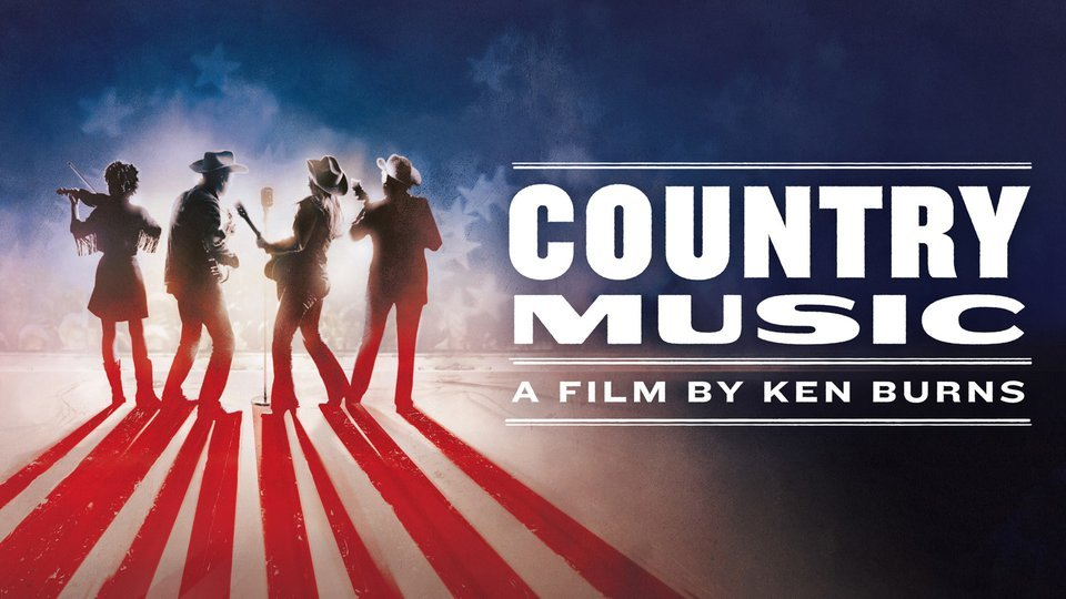 Country Music (PBS)