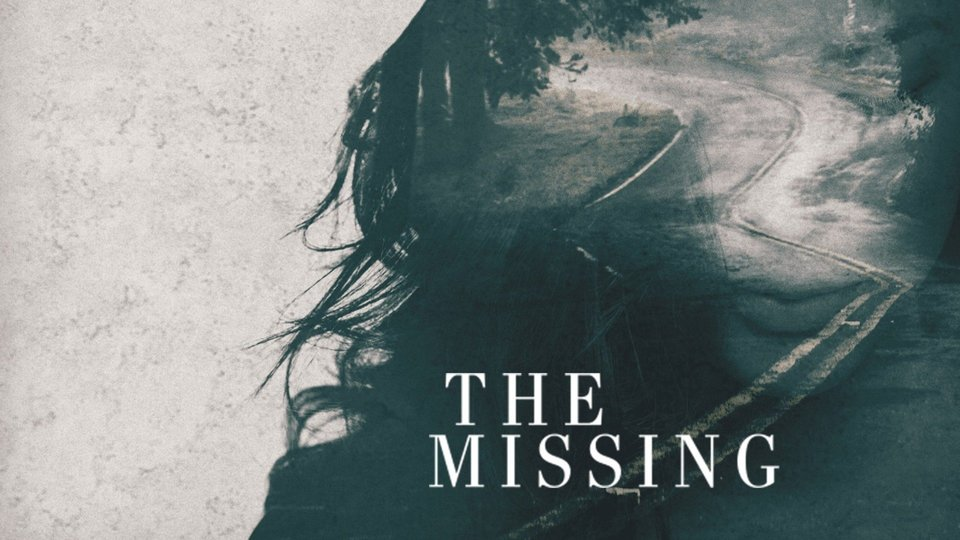 The Missing - Investigation Discovery