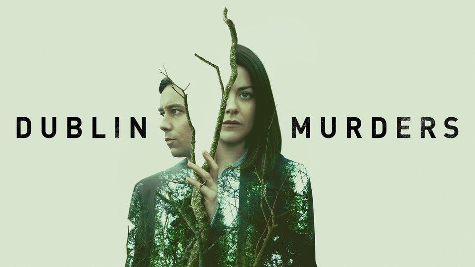 Dublin Murders - Starz