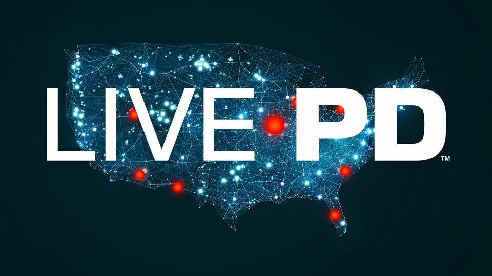 Live PD - A&E