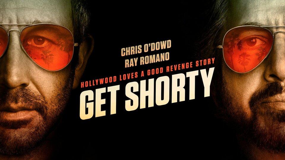 Get Shorty - EPIX