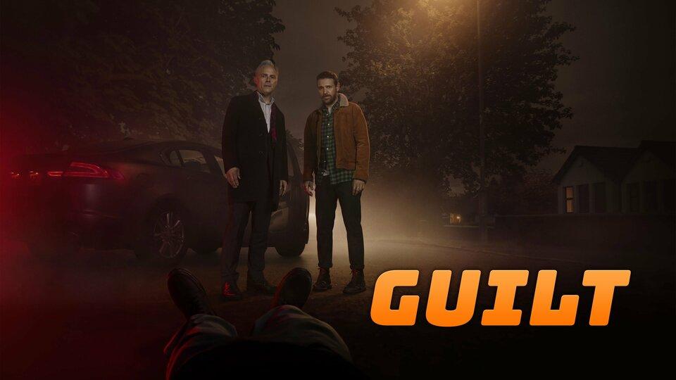 Guilt - PBS