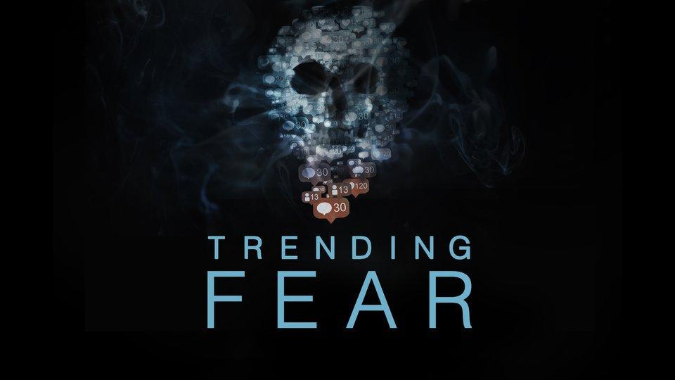Trending Fear - Travel Channel