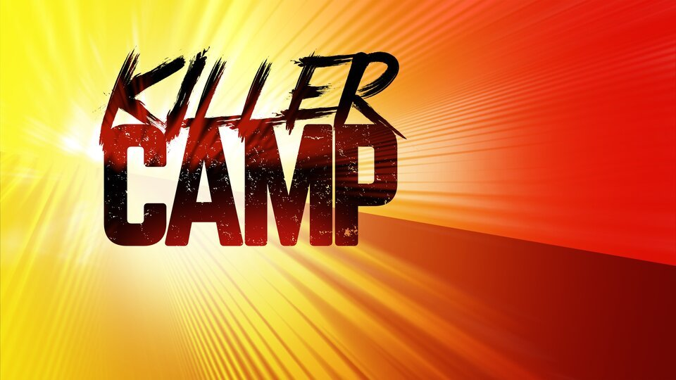 Killer Camp - The CW