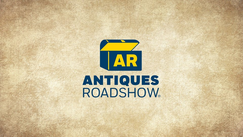 Antiques Roadshow - PBS