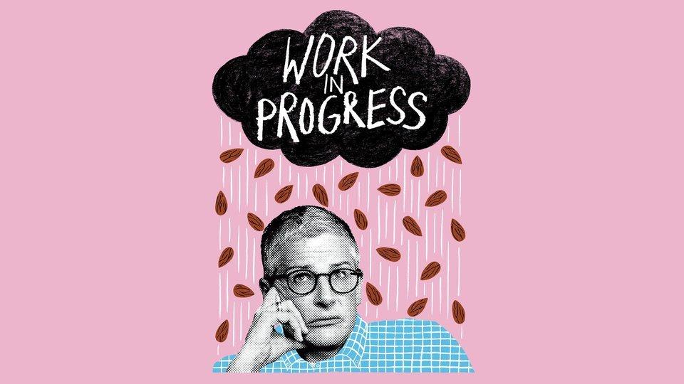 Work in Progress (Showtime)