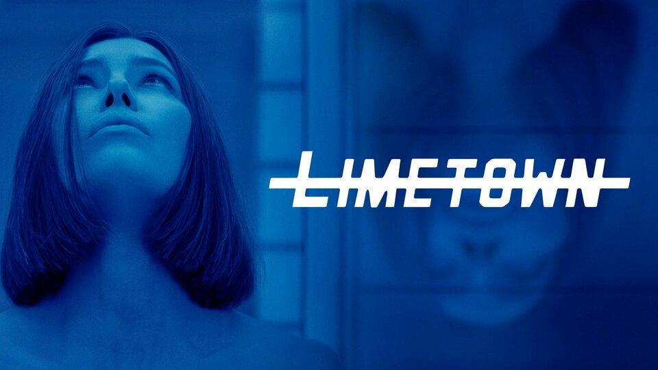 Limetown - Facebook Watch