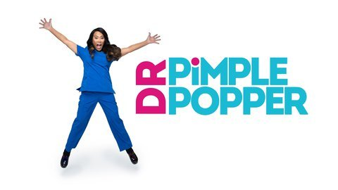 Dr. Pimple Popper - TLC