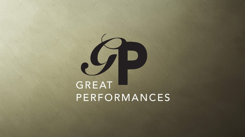 Great Performances - PBS