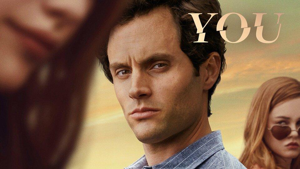 You - Netflix
