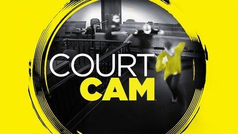 Court Cam (A&E)