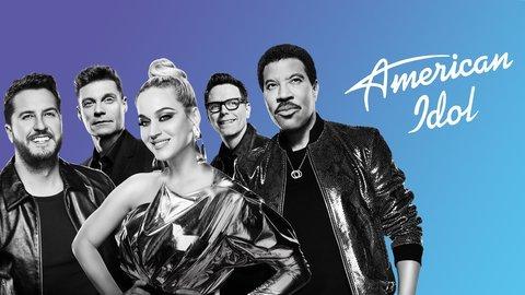 American Idol - ABC