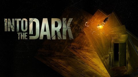 Into the Dark (Hulu)