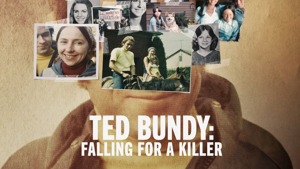 Ted Bundy: Falling for a Killer (Amazon Prime Video)