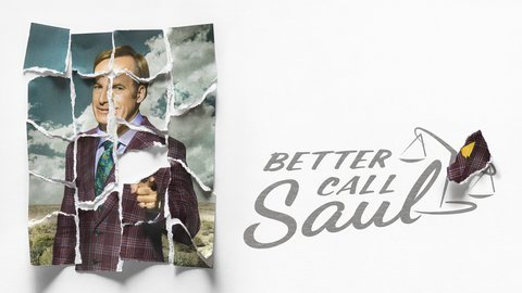 Better Call Saul - AMC