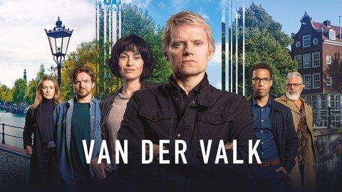 Van der Valk (PBS)