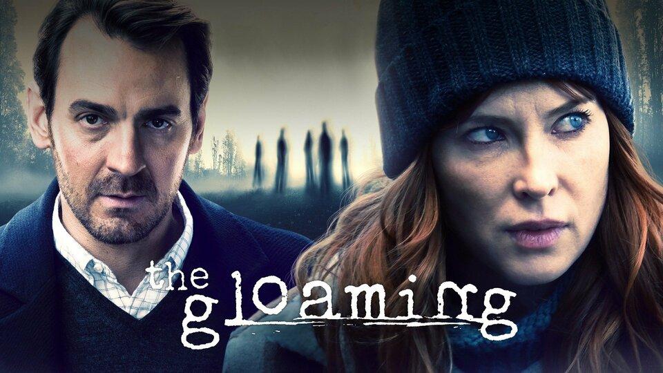 The Gloaming (Starz)